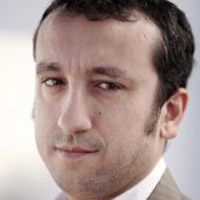 "Fernando Garate (Centrocom): ""Facebook representa un importante entorno de afiliación"""