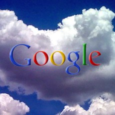 Google supera a Yahoo! en publicidad display