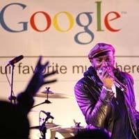 ¿Se producirá mañana el lanzamiento de Google Music?