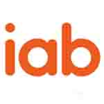 IAB Europe integra a la EIAA para formar la principal asociación de publicidad interactiva de Europa