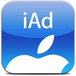 Apple cierra la puerta a la publicidad en las aplicaciones para niños