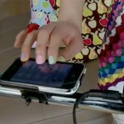 """Bruselas vigilará a las """"telecos"""" ante las descargas ilegales"""