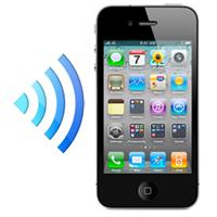 El nuevo iPhone podría actualizarse de forma inalámbrica
