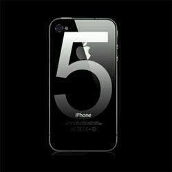 5 rumores sobre el nuevo iPhone