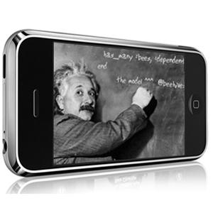 4 formas en que la tecnología móvil está mejorando la educación
