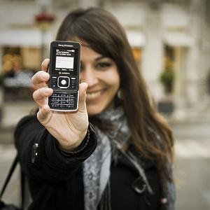 """¿Qué hizo """"el móvil"""" para conectar el mundo en 2010?"""