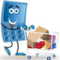 El 17% de los españoles usan aplicaciones de banca móvil y el 22% compra desde su smartphone