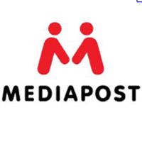 Mediapost firma un acuerdo con Leroy Merlín en Alicante