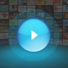 Los canales de televisión privados insisten en apostar por videotecas online