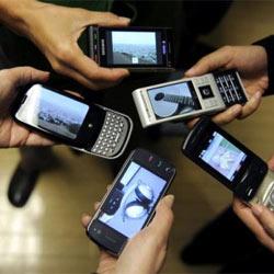Los usuarios de más edad y con mayores ingresos son más receptivos a la publicidad móvil