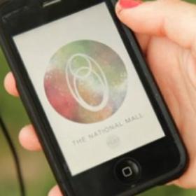 Ahora la música también se distribuye en aplicaciones de geolocalización