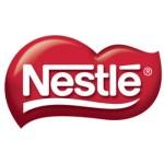 """Conoce a """"Heidi"""" en la nueva campaña viral de Nestlé"""
