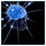 Personal Branding y Neuromarketing, claves en la era 3.0