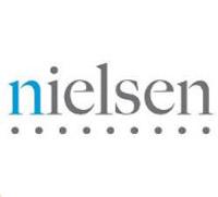 Nielsen será el único proveedor de medición online en Australia