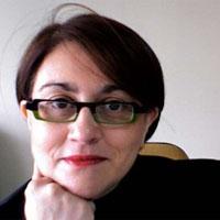 """P. LLaneza (Razona Legaltech): """"el éxito de Facebook es que sabe que eres gay antes de que salgas del armario"""""""