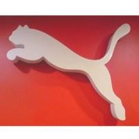 Puma decide cambiar su estrategia de negocio para ayudar al medio ambiente