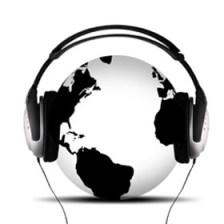 La publicidad localiza consumidores potenciales en un nuevo medio: la radio online