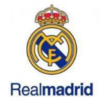 Los contenidos móviles del Real Madrid llegarán a América