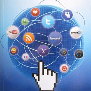 """Peter Shankman (HARO): """"Si tienes a un experto del social media en nómina estás perdiendo dinero"""""""