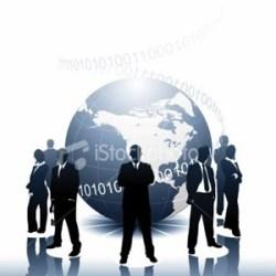 El 60% de los profesionales del marketing han perdido su confianza en las redes sociales