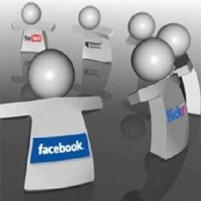 El 31% de los periodistas españoles utiliza Twitter y el 28% Facebook