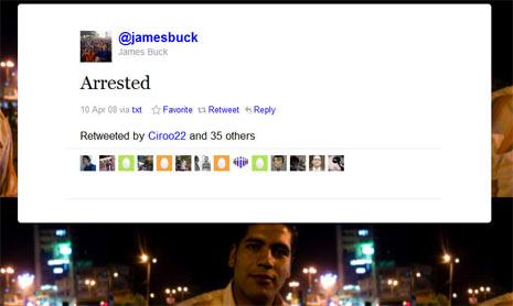 10 tweets que hicieron historia
