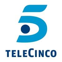 La crisis publicitaria parece no afectar a Telecinco y Prisa