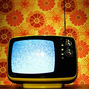 ¿Ha llegado el momento de decir adiós a la televisión y el DVD?