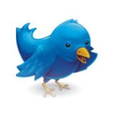 """Twitter y Facebook """"atontan"""" a sus usuarios"""