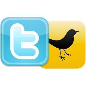 Twitter paga 40 millones de dólares por TweetDeck