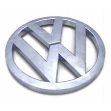 Volkswagen pisa el acelerador para convertirse en número uno del sector automovilístico
