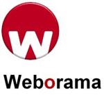 La cifra de negocio de Weborama crece un 31% en el primer trimestre del año