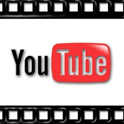 """YouTube abre las puertas de un """"videoclub online"""" con 3.000 películas"""