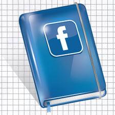 10 consejos para empresas novatas en Facebook