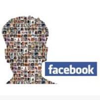 Facebook es la red social más visitada en Alemania