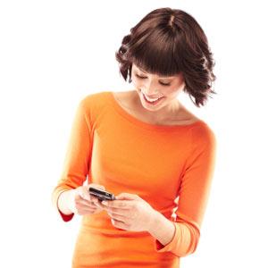 Cómo optimizar las acciones de email marketing para smartphones