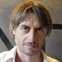 """Alessandro Punturo (Zertem): """"El éxito de una campaña en digital no se puede medir sólo mirando las ventas"""""""