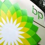 BP lanza su primer anuncio después de la catástrofe del Golfo de México