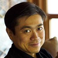 """Joichi Ito (MIT Media Lab): """"Aún nos encontramos en un estado muy primario de revolución digital"""""""