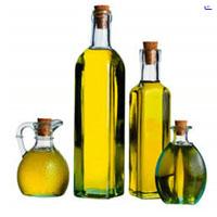 Un 22% de los consumidores adquiere aceite de oliva a través de la red