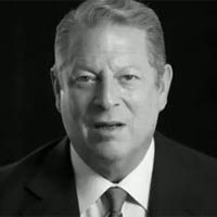 Alex Bogusky vuelve a la publicidad para apoyar la causa social de Al Gore