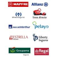 ¿Quién lidera el marketing de buscadores del sector asegurador?