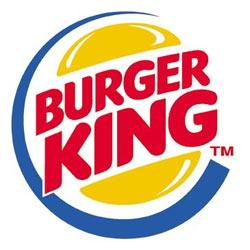 Burger King entrega su cuenta de medios en Estados Unidos a Starcom