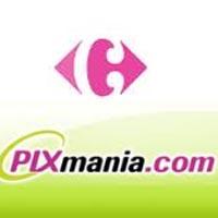 Carrefour y Pixmanía llegan a un acuerdo estratégico de e-commerce