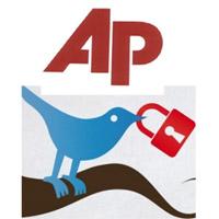 AP censura los comentarios de actualidad de sus periodistas en las redes sociales