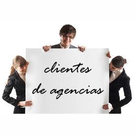 Cómo ser un buen cliente de una agencia de publicidad