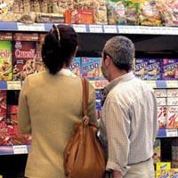 El 72% de los consumidores critican que los productos rebajados olvidan el descuento anunciado en la publicidad