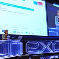 Dmexco 2011 busca convertirse en el mayor evento de la historia del marketing digital