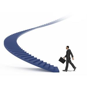 4 preguntas para asegurarse del éxito de una agencia
