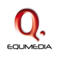 EQUMEDIA gestionará la próxima campaña de publicidad internacional para FITUR